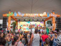 Carnaval: Está chegando mais uma edição do Carnaval Downtown