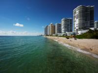 OPÇÕES GRATUITAS DE ARTE E CULTURA NA SUNNY ISLES BEACH