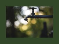 CRISE NA ÁGUA DO RIO: Conversamos com um especialista sobre o que está acontecendo com a água da cidade