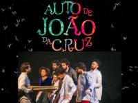 """""""Auto de João da Cruz"""": Cia OmondÉ comemora dez anos com a estreia de obra inéditade Ariano Suassuna"""