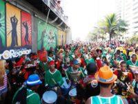 Rio Scenarium recebe novo projeto com grandes atrações