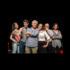 """""""BAIXA TERAPIA UMA COMÉDIA NO DIVÔ: Com ingressos a R$ 5,00 comédia imperdível chega ao Teatro no Municipal de São Paulo"""