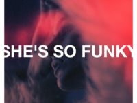 """SHE'S SO FUNKY"" É O NOVO SINGLE DO DUO ELEKFANTZ. CONFIRA O VIDEOCLIPE"