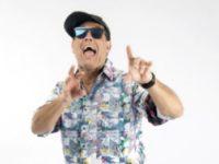 Teatro: Sérgio Mallandro estreia essa semana no Teatro XP Investimentos