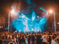 Música: Don Diablo faz show pela primeira vez no Rio de Janeiro