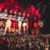 Carnaval: Aos 20 anos, Camarote Salvador se consolida como referência de festival de carnaval do país