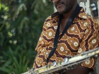 Música: Jazz com tempero latino agita a Lapa