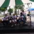 CARNAVAL: Roda de Samba anima os fins de semana no supermercado