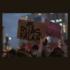 DEMOCRACIA EM VERTIGEM: Um olhar sobre a política e a democracia do Brasil