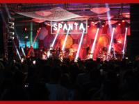 Festival SPANTA 2020: Maior festival de verão do Rio terá mais de 50 shows de estrelas e revelações da música brasileira, em quatro dias de festa na Marina da Glória