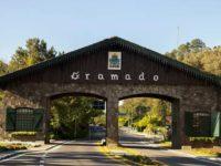 Viagem e Turismo: Seis Passeios Imperdíveis em Gramado
