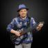 Música: Projeto Cria – Leonardo Lichote convida Geraldo Azevedo