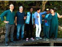 Grupo Semente e Simone Mazzer celebram Nelson Cavaquinho com show em Copacabana