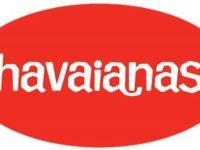 Carnaval: Abre-alas – Havaianas irá grudar como glitter no look do Carnaval 2020 da bag ao body, brilho não vai faltar na coleção exclusiva de Carnaval Havaiana