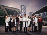 'The Good Doctor': A Terceira temporada é lançada no Globoplay