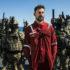 Globoplay inicia sua expansão internacional e chega aos EUA dia 19 de janeiro