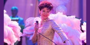 Judy: Quando o fim do arco-íris não é um sonho