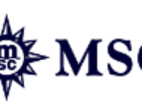 Viagem e Turismo: MSC World Cruise 2020, da MSC Cruzeiros, chega ao Brasil para escalas em Salvador e no Rio de Janeiro