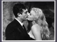 """""""Fellini: Il Maestro"""": Mostra que chega nesta quarta no CCBB RJ comemora centenário do diretor"""