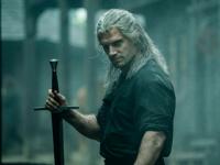 The Witcher: Dê um trocado pro seu bruxo