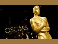 OSCAR 2020: Saiu a lista dos indicados! Veja no site com nossas críticas