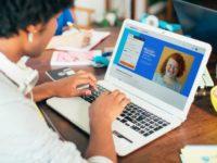 Sisu: 5 passos para ingressar em uma faculdade pública usando a nota do ENEM