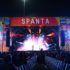 Festival Spanta recebe shows de Luan Santana, Pitty, Kevin O Chris e muitos outros nesse sábado