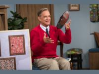 UM LINDO DIA NA VIZINHANÇA: Mister Rogers, a gentileza em pessoa