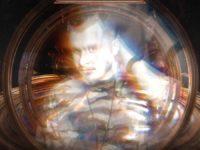 Música Eletrônica: Pela 4ª vez consecutiva, Bruno Martini é confirmado como umas das atrações do Tomorrowland