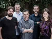 Fundação Bienal de São Paulo anuncia curadoria da participação oficial do Brasil na 17ª Mostra Internacional de Arquitetura – Bienal de Veneza