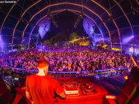 Carnaval 2020: W&W, Joris Voorn, ARTBAT e Loud Luxury embalam a segunda-feira de Carnaval no Ame Laroc Festival