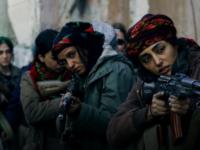 Mulheres fazem cinema: quatro filmes com protagonismo feminino para conferir no Telecine em janeiro