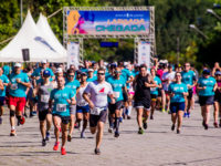 Inscrições abertas para a 1ª Etapa do Tour de Corridas dos Amigos da Riviera 2020