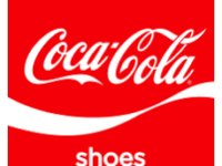 Famosos prestigiam evento da Coca-Cola Shoes