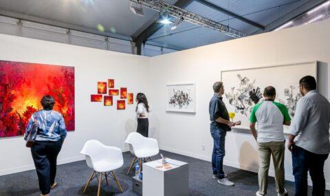 ArtRio desenvolve e-book para auxiliar na compra de obras de arte