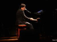 Música: Nico Rezende Quarteto encerra programação de janeiro do JAZZ +, no Hotel Fasano, em Ipanema