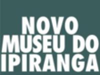 Novo Museu do Ipiranga comemora o aniversário de São Paulo com festival de graffiti