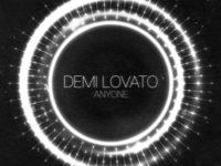 Música: Demi Lovato Faz Retorno Histórico com Apresentação Emocionante no Grammy® Awards 2020