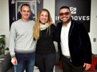 INGROOVES MUSIC GROUP INICIA OPERAÇÕES NO BRASIL