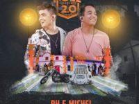 """Música: Os Sertanejos PH & Michel apresentam o EP """"Rolê Diferente 2.0 – vol. 2"""". Novo single da dupla, """"Acompanhante de Luxo"""" traz os vocais do cantor Marrone"""