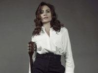 Música: Show de Chiara Civello, quinta-feira, dia 31 de janeiro