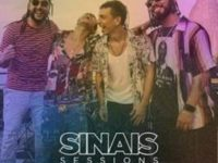"""Música: O cantor Di Ferrero disponibiliza o vídeo de """"Viver Bem"""", parte do repertório do álbum """"Sinais Sessions – Morro da Urca"""""""