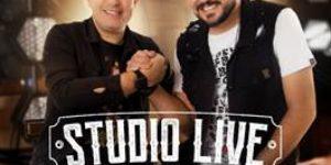 """Música: A dupla Ricardo & João Fernando disponibiliza o vídeo de """"Último Recurso"""""""
