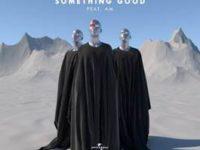"""RQNTZ, EM COLABORAÇÃO DE HOTWAY, APRESENTA O SINGLE """"SOMETHING GOOD"""", EM TODOS OS APLICATIVOS DE MÚSICA"""
