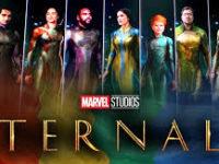 Em 2020 a Marvel traz mais super-heróis