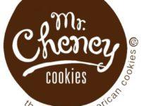Mr. Cheney apresenta cardápio especial de verão