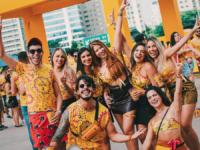 Caranaval 2020: Destinos Brasileiros para curtir o Carnaval e cair na Folia