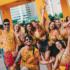 Destinos Brasileiros para curtir o Carnaval e cair na Folia