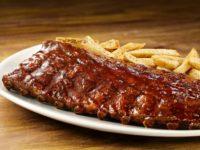 Gastronomia: Outback Steakhouse inaugura primeira unidade em São Gonçalo