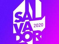 Com axé, sertanejo e funk, Palco Praia traz diversidade ao Camarote Salvador